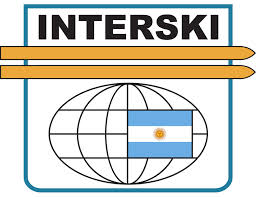 WCS attended the 2015 Interski congress Ushuaia Argentina