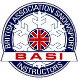 BASI_Logo-1.png