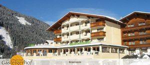 hotel-gasteigerhof